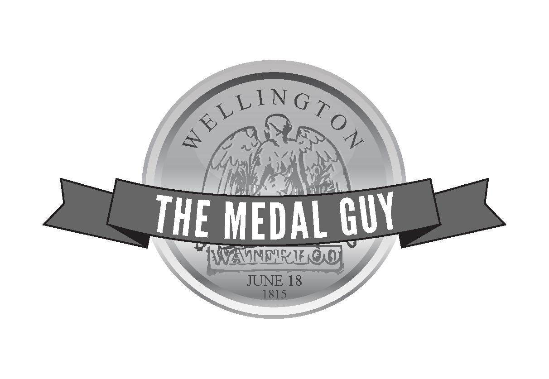 The-Medal-Guy-01