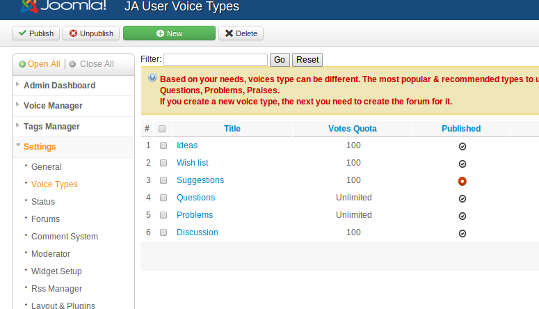 voice_types