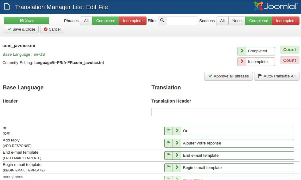 translation-manager-lite
