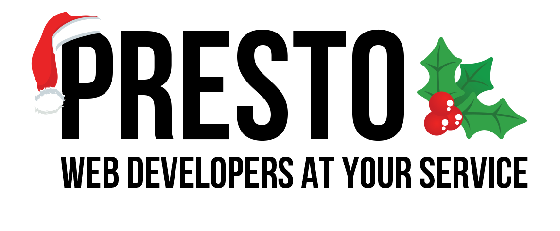 large-logo_xmas