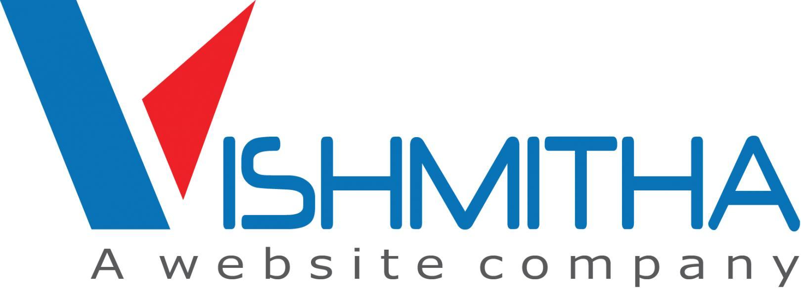vishmitha
