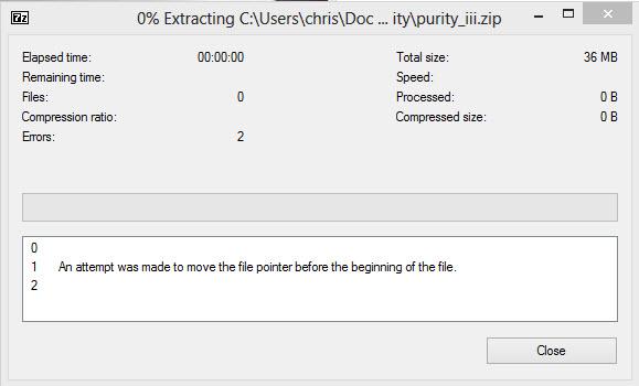 purity_error_message_3