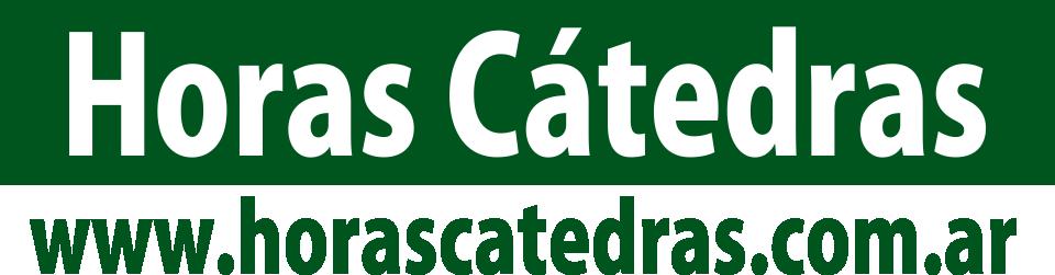 Logo-Horas-Catedras-Grande