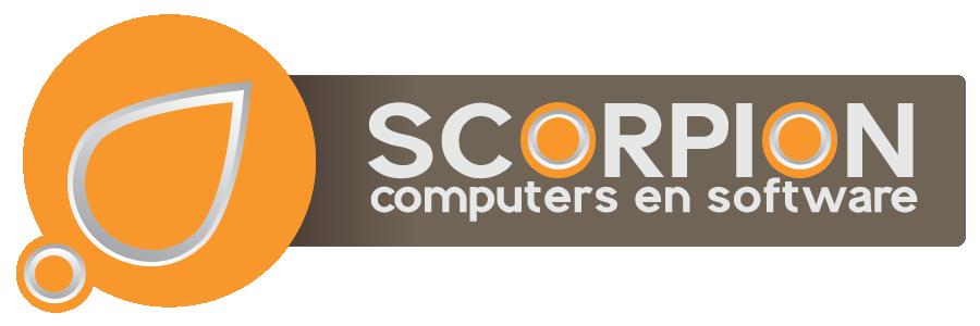 Logo_ScorpionComputers