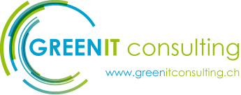 logo_greenitconsulting