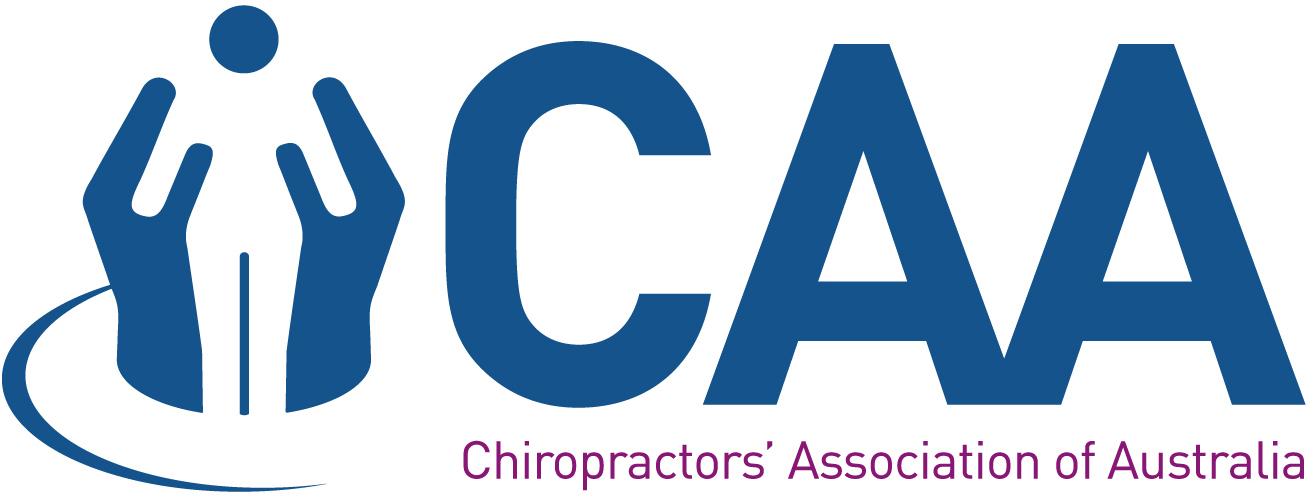 CAA-Logo4-National-Digital
