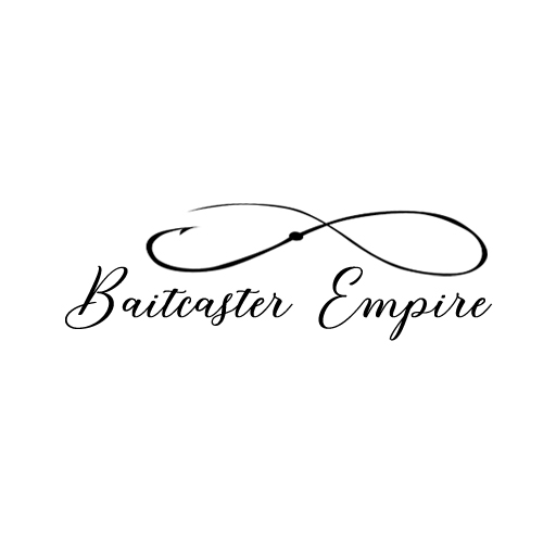 Baitcaster Empire Fishing News, Discussions & Gear Comparison