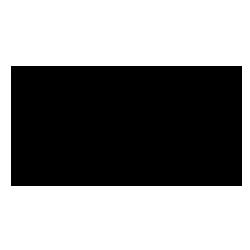 designorama