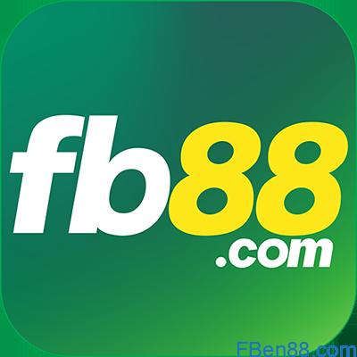 fben88