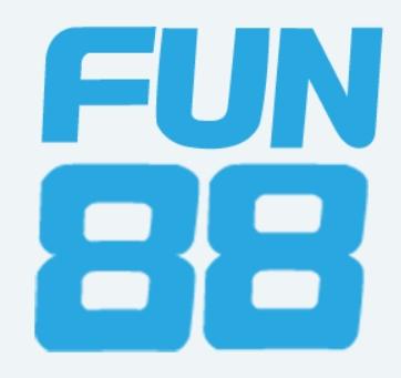fun88comvn