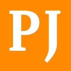 Pure Jobs Inc.