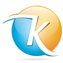 k-designed