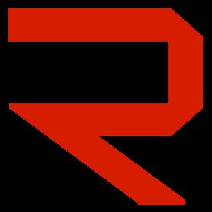 rwlfr