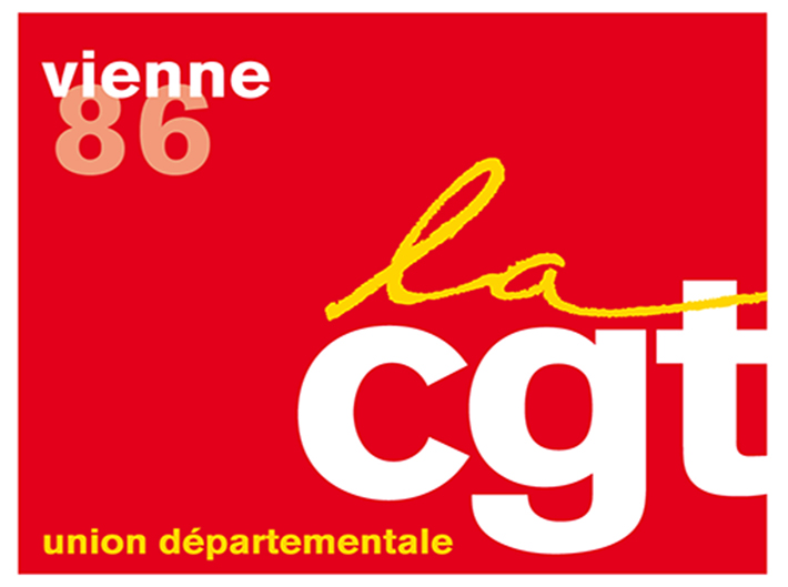 CGT86