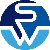 SiteWeavers