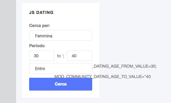 Hoe het ijs te breken op dating site