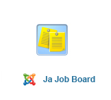 JA Job Board