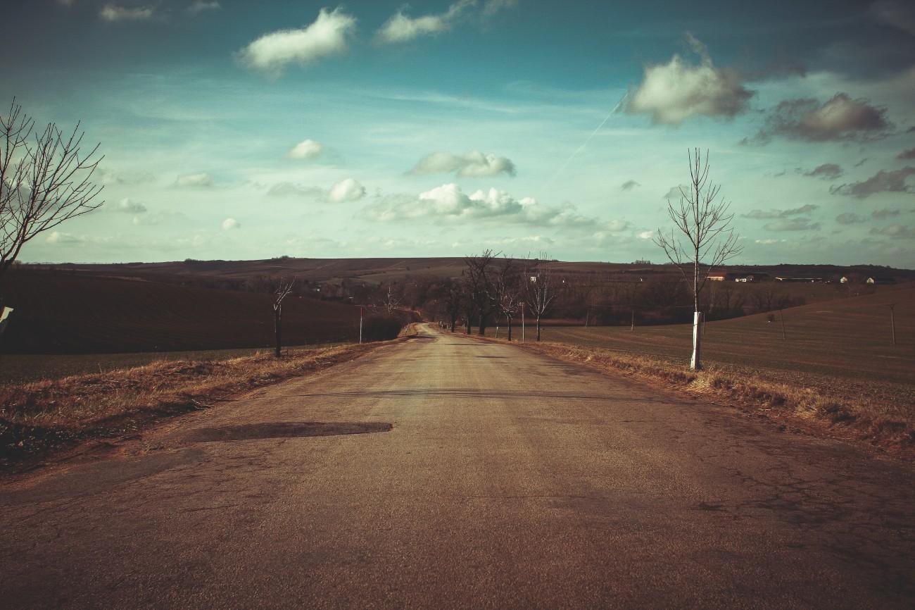 JA Blockk Template Preview & Roadmap - 2021 Featured Template