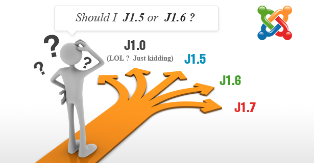 Upgrade to Joomla 1.6 or stick with J1.5?