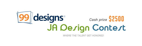 99designs contests