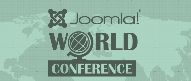 Joomla World Conference