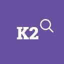 JA K2 Filter and Search Joomla Extension