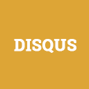 JA Disqus Debate Plugin - Joomla Extensions