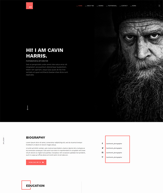 https://www.joomlart.com/images/stories/templates/joomla/ja_resume/colors/Layer-1.jpg